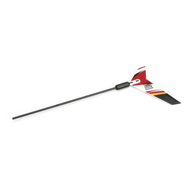 mCX2 Blade