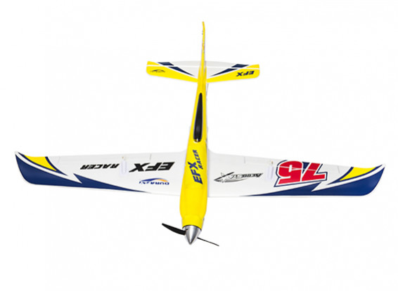 EFX Racer Durafly