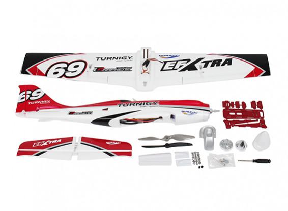 EFXtra Racer Durafly