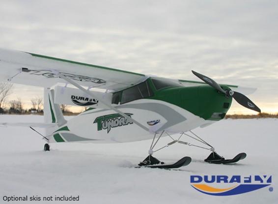 Tundra 1300mm Durafly