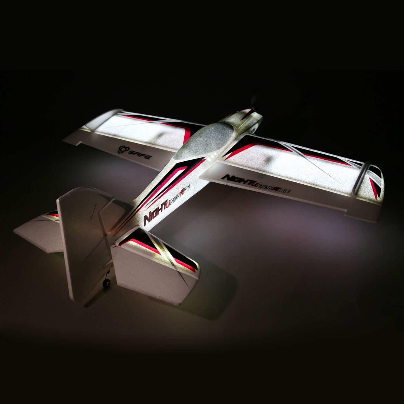 Night VisionAire E-flite