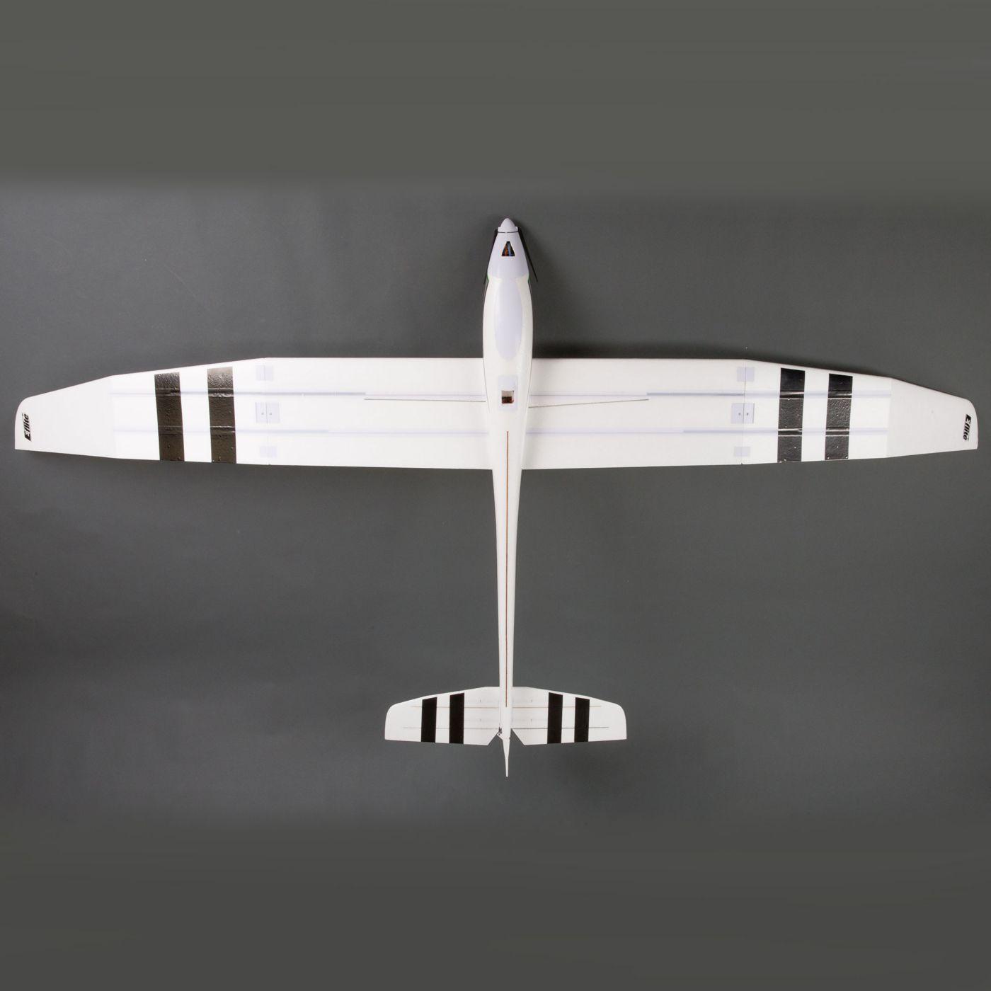 Radian XL 2.6 E-flite