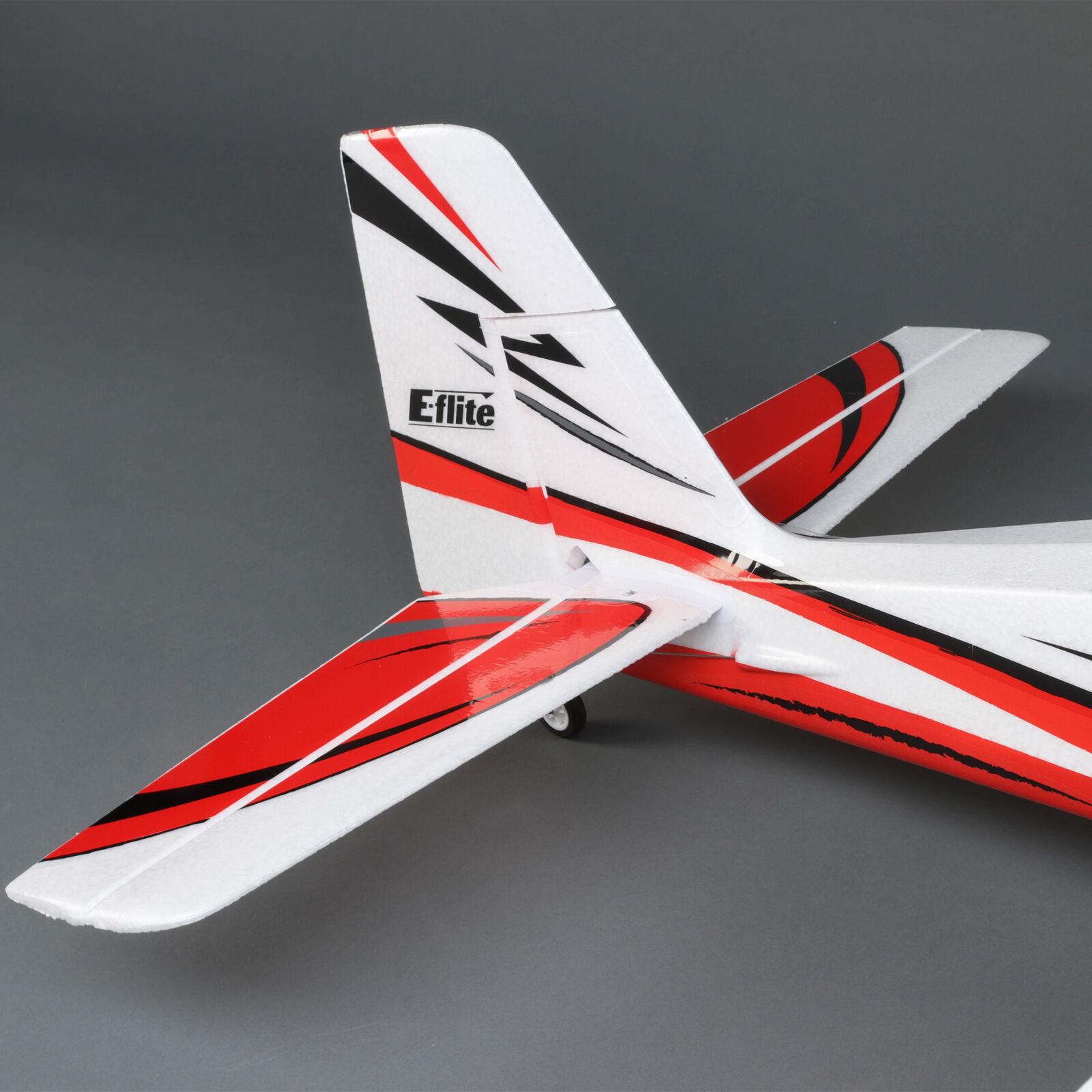 Turbo Timber Evolution E-flite