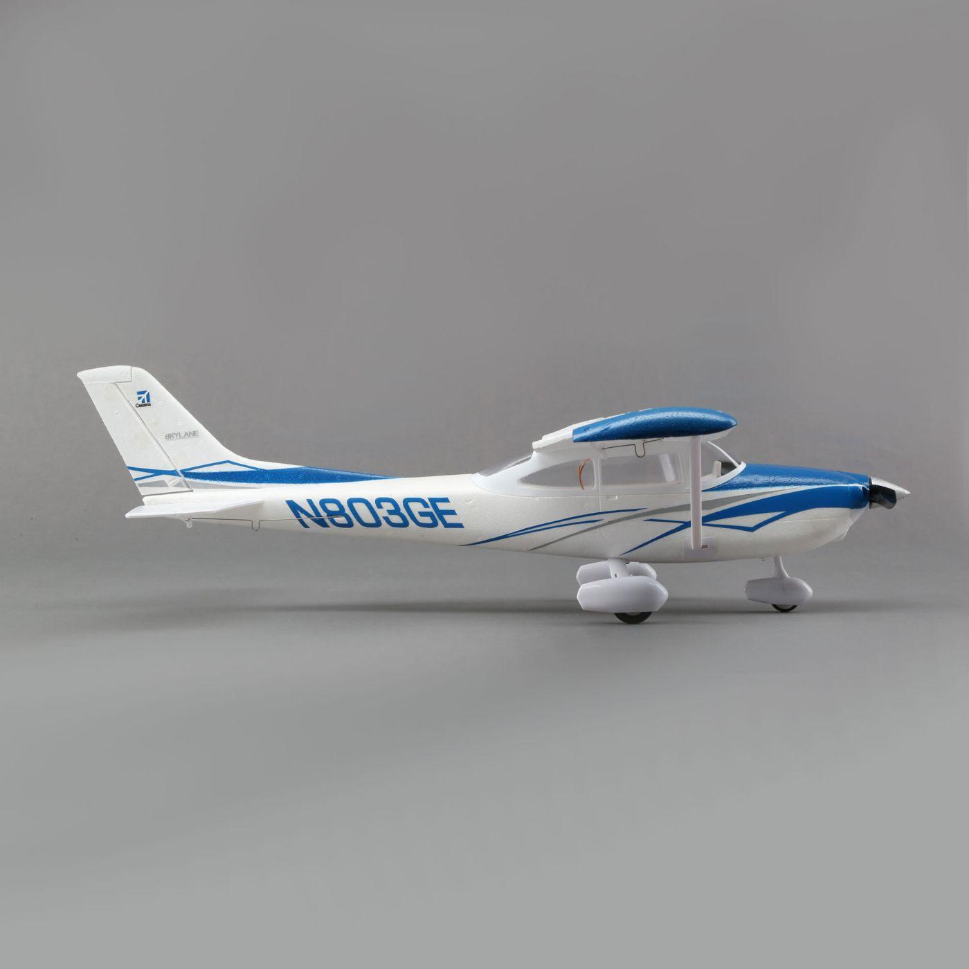 UMX Cessna 182 E-flite