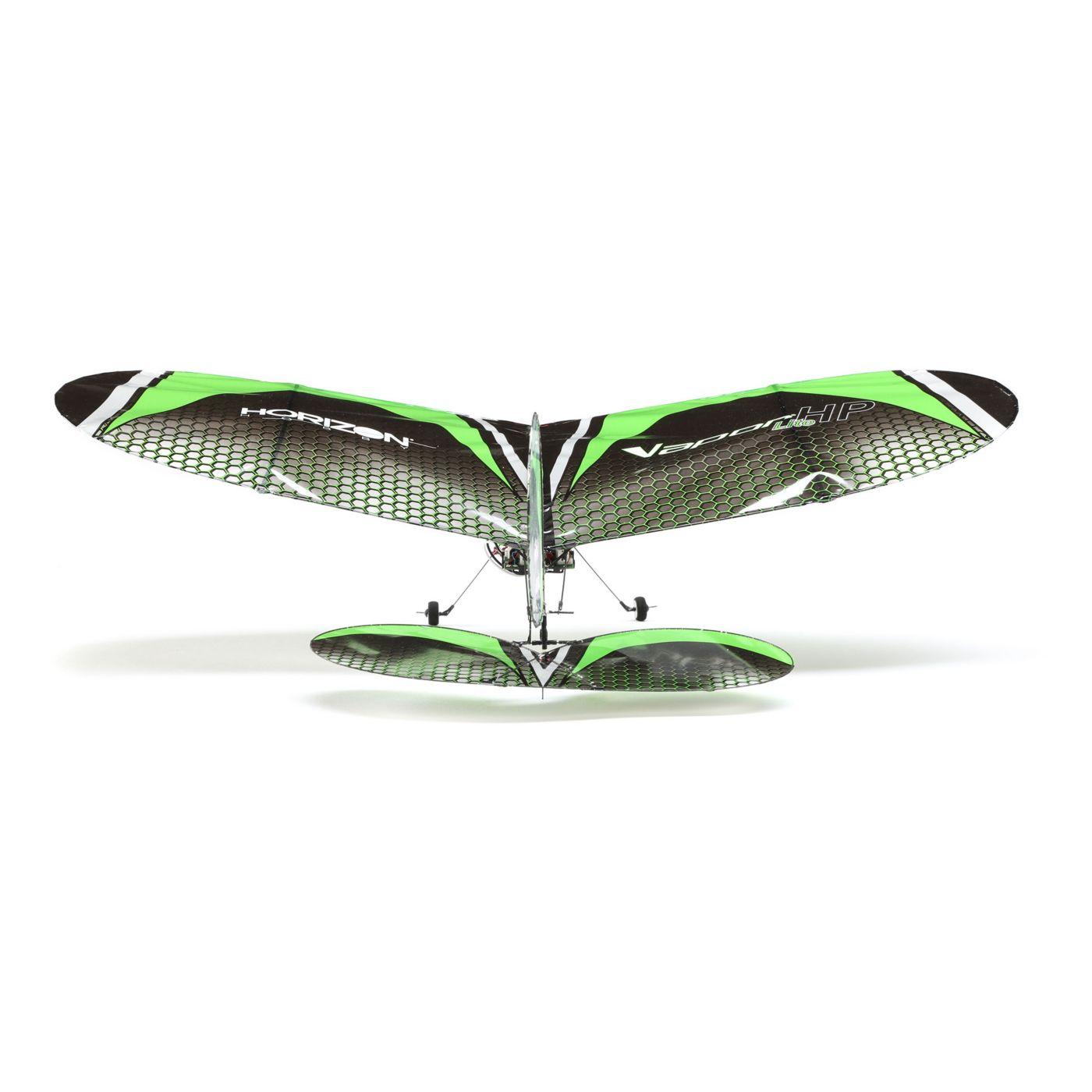 UMX Vapor Lite E-flite