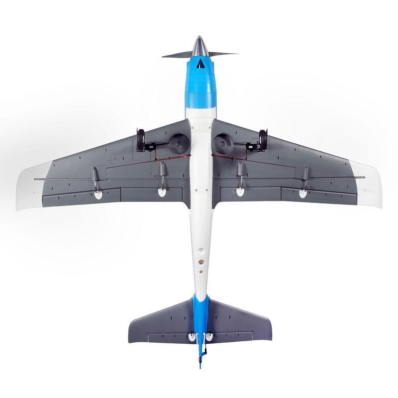 V1200 E-flite