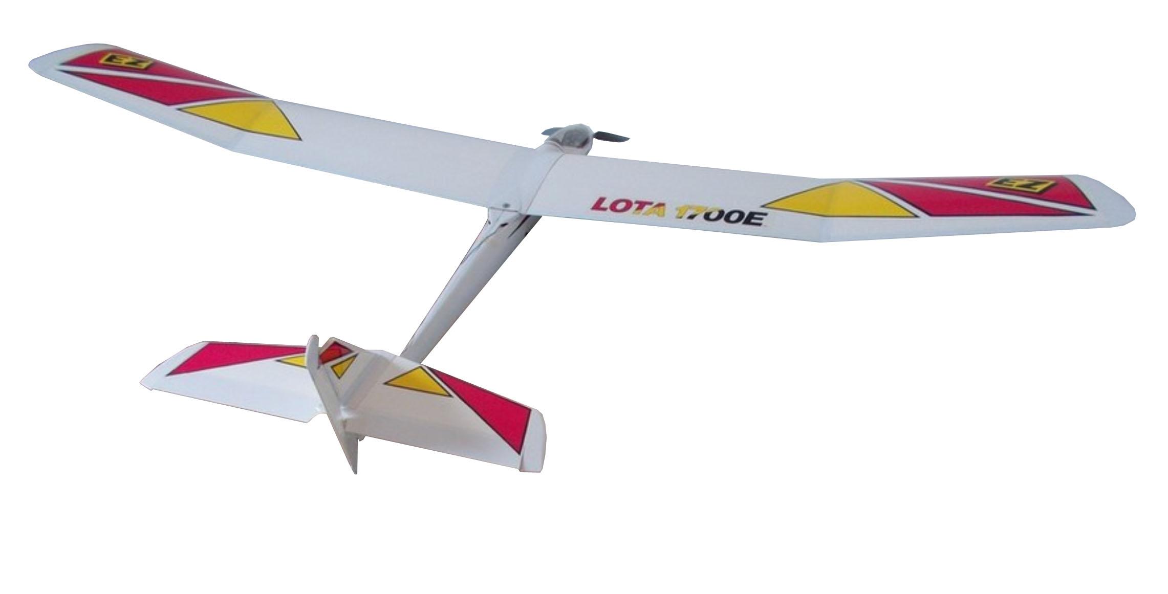 Lota 1700E EZ