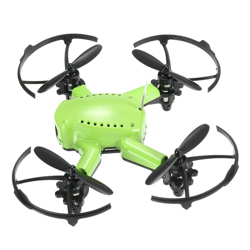 Flyingfrog Q90 Eachine