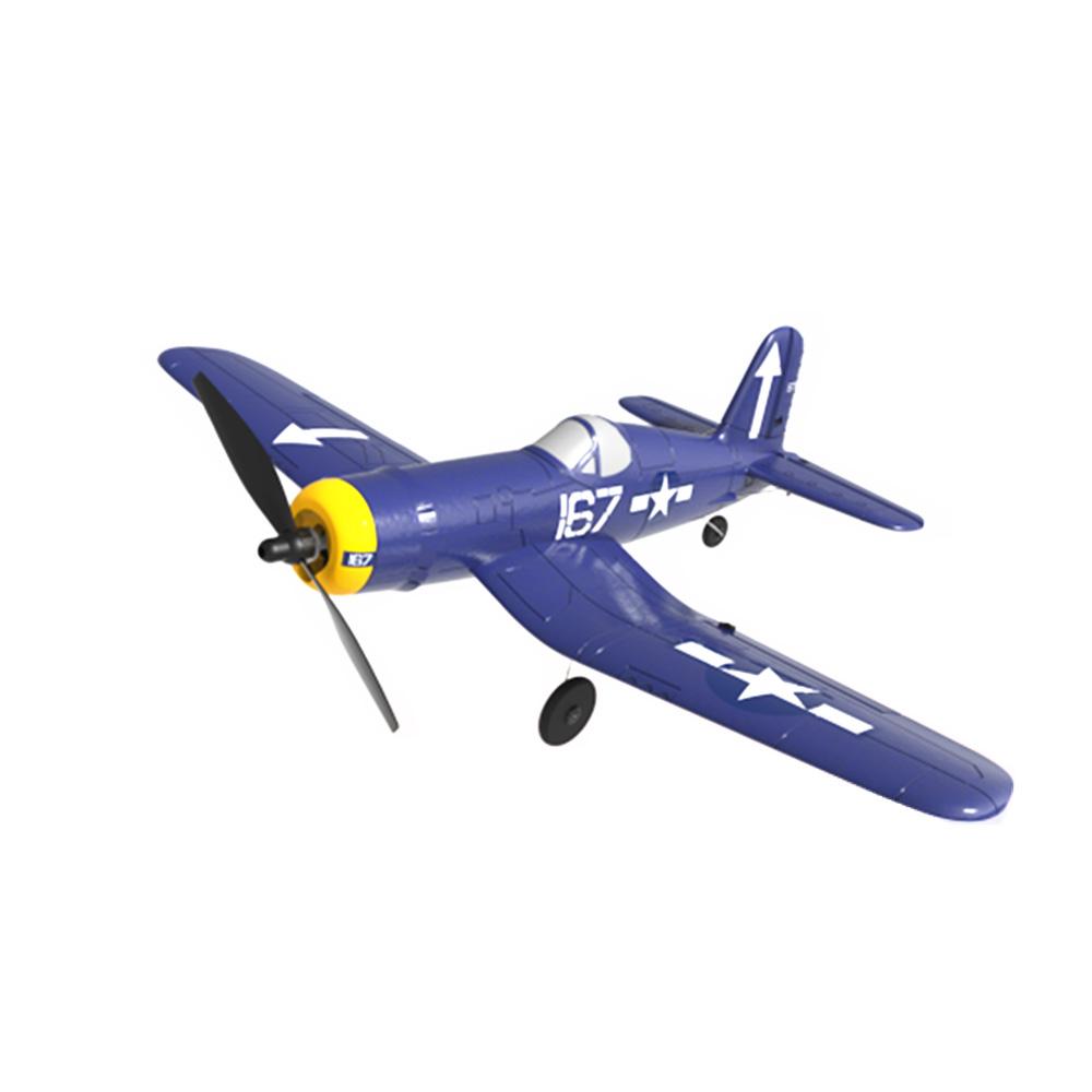 Mini F4U Corsair Eachine