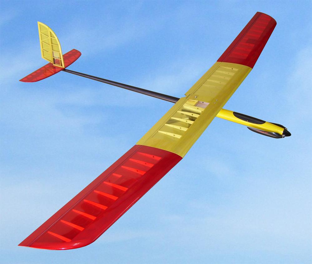 Sky-Sergio F5 MODELS