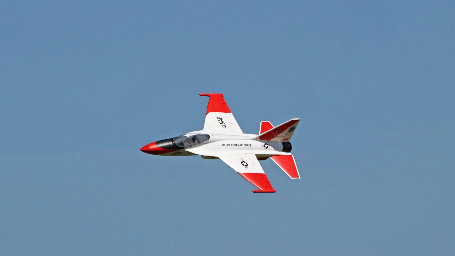 Flexjet Premier Aircraft
