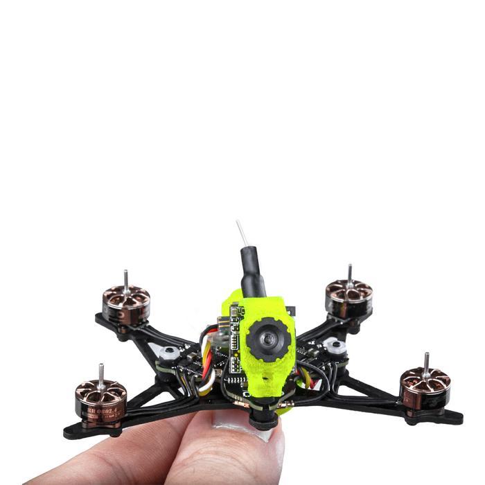 Firefly 1S FlyWoo