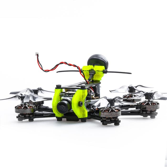 Firefly Hex FlyWoo