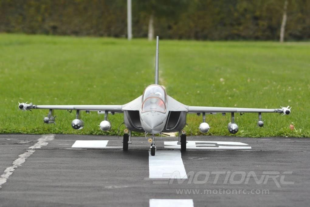 Yak 130 Freewing Model