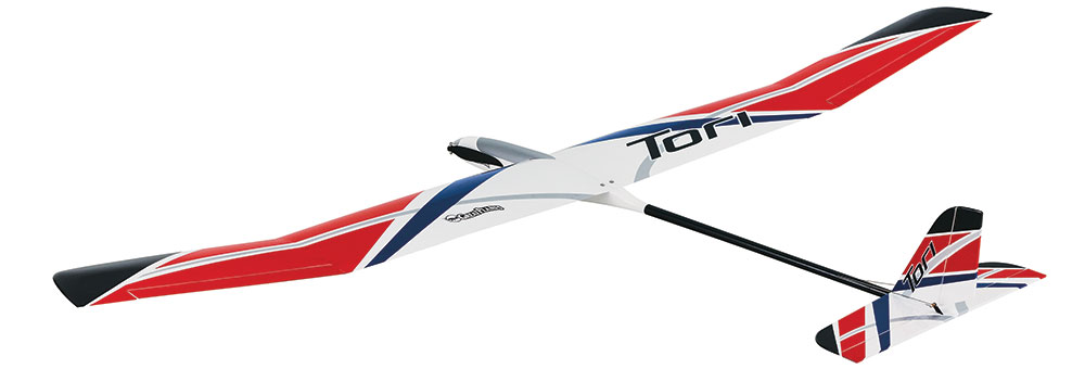 Tori Great Planes