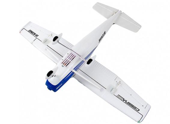 Cessna 182 Skylane HobbyKing