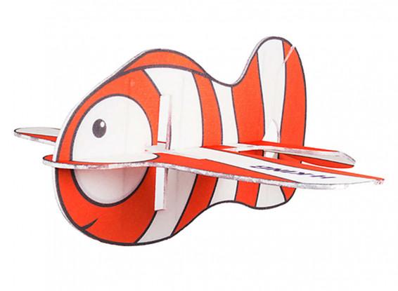 Clownfish HobbyKing