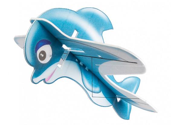Dolphin HobbyKing