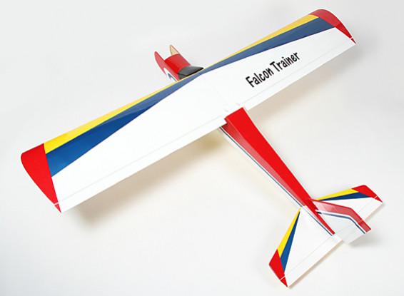 Falcon Trainer HobbyKing