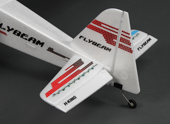 FlyBeam Night Flyer HobbyKing