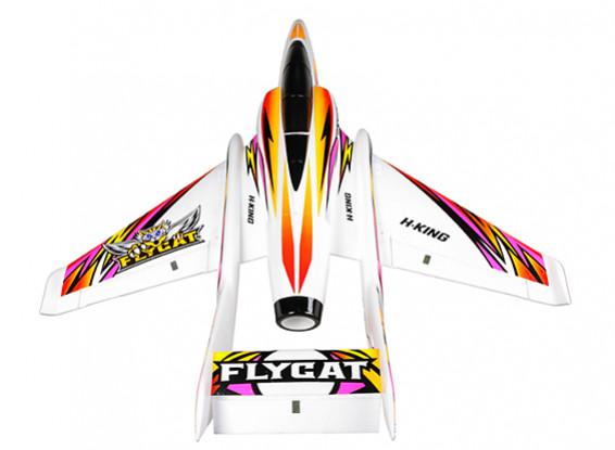 Flycat HobbyKing