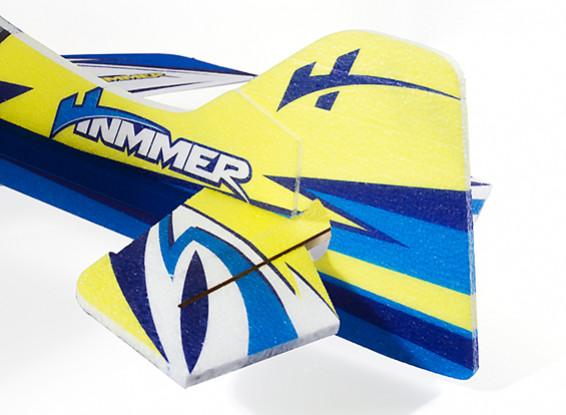 Hummer Xtreme 3D HobbyKing