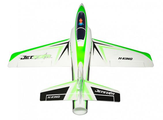 Jetstar HobbyKing