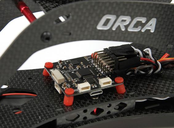 Orca TF280C HobbyKing