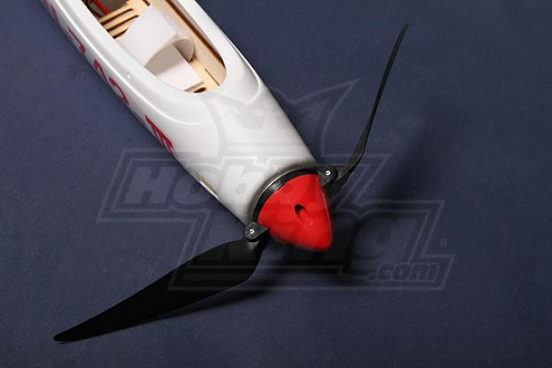 Phoenix 2000 HobbyKing