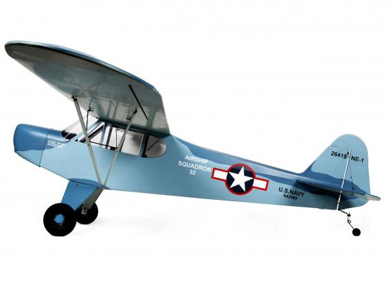 Piper NE-1 Navy Cub 2400 HobbyKing