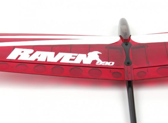 Raven  990 V2 HobbyKing