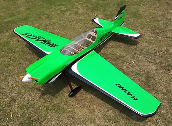 SBach 342 70E V1 HobbyKing