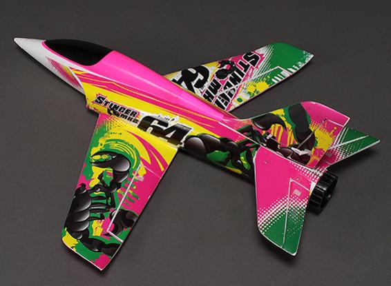 Stinger 64 MK2 HobbyKing