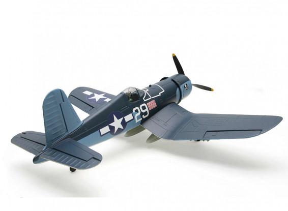 Vought F4U Corsair HobbyKing