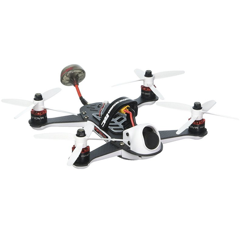 Vortex 180 Mini ImmersionRC