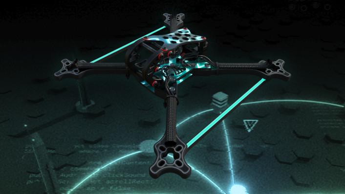 Liftoff FPV Drone Racing LiftOff