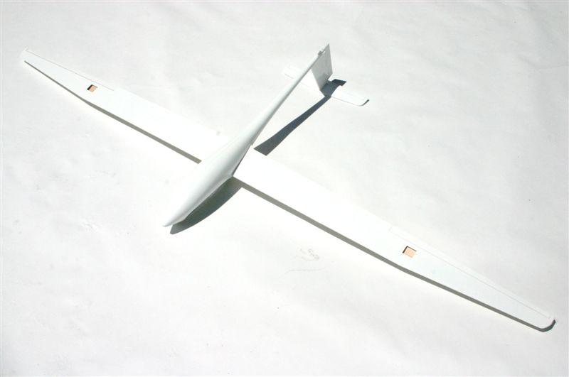 ASW 27 Multiplex