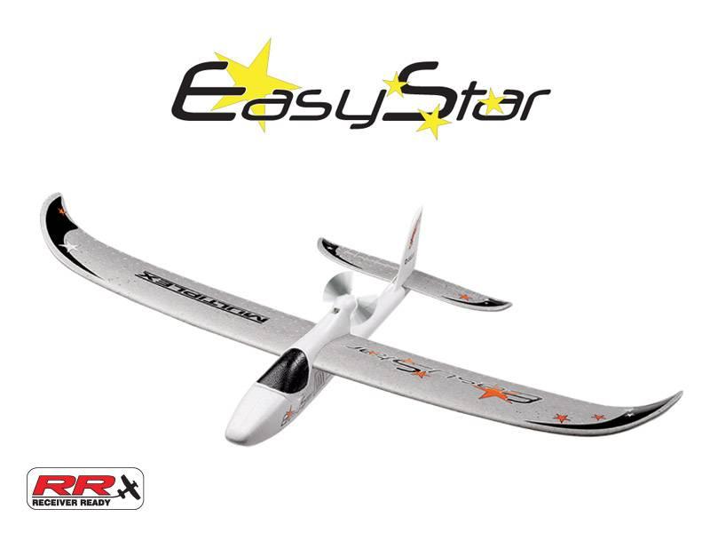 EasyStar Multiplex