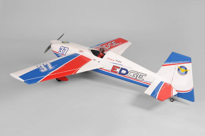 Edge 540 55 in. Phoenix Model
