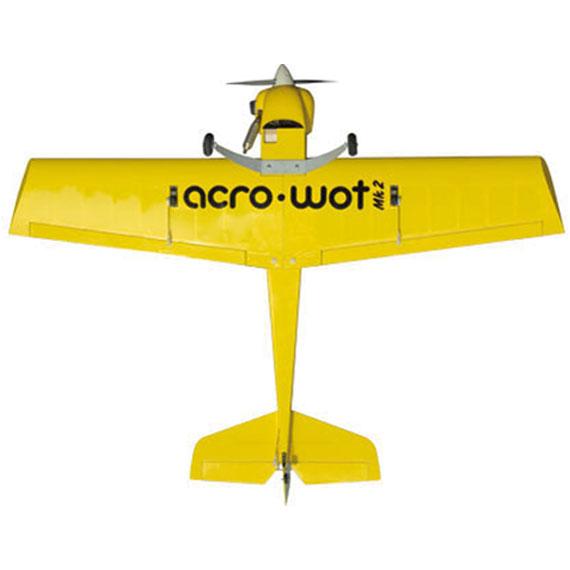 Acro Wot Mk2 Ripmax