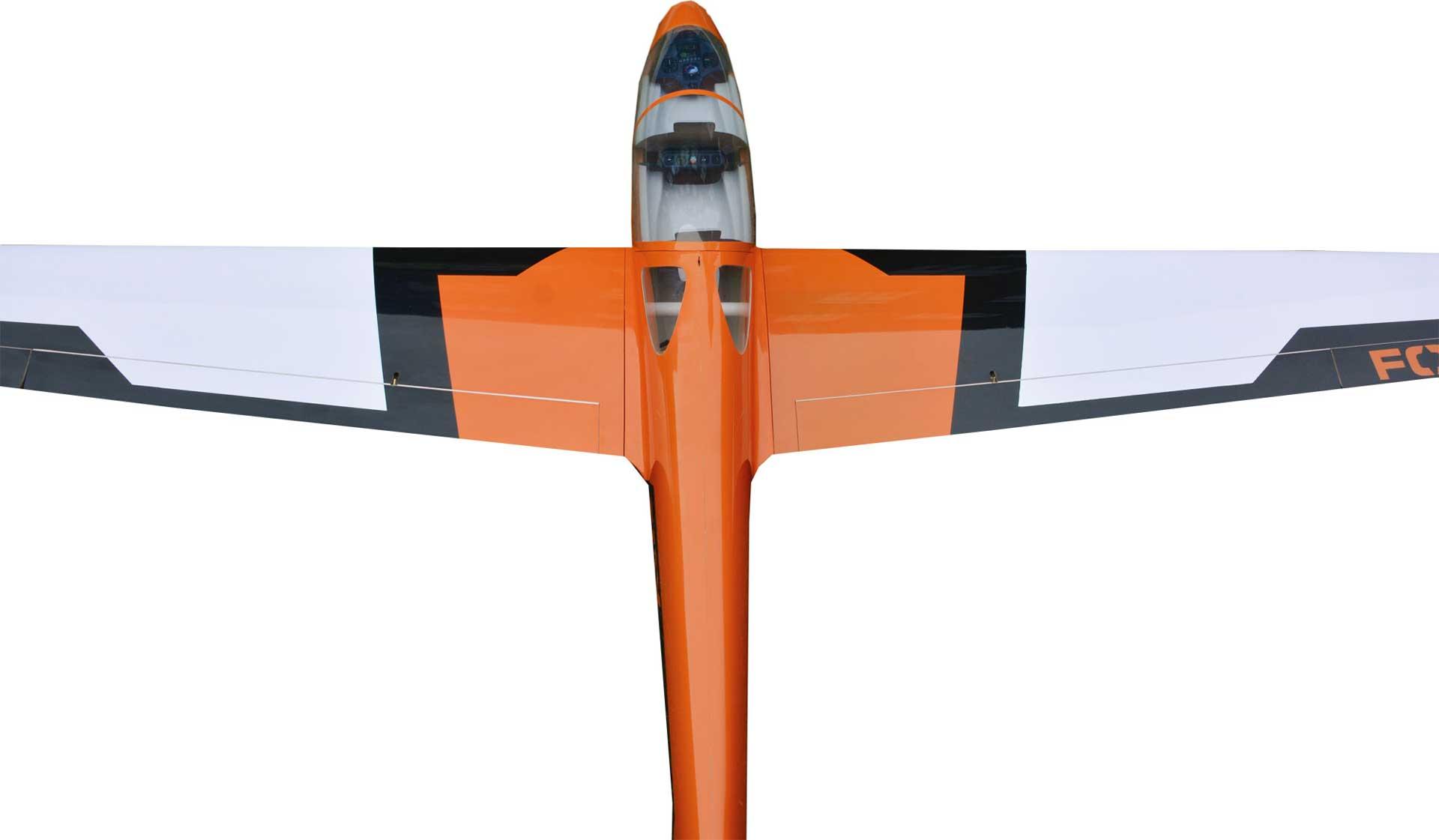 MDM-1 FOX Robbe