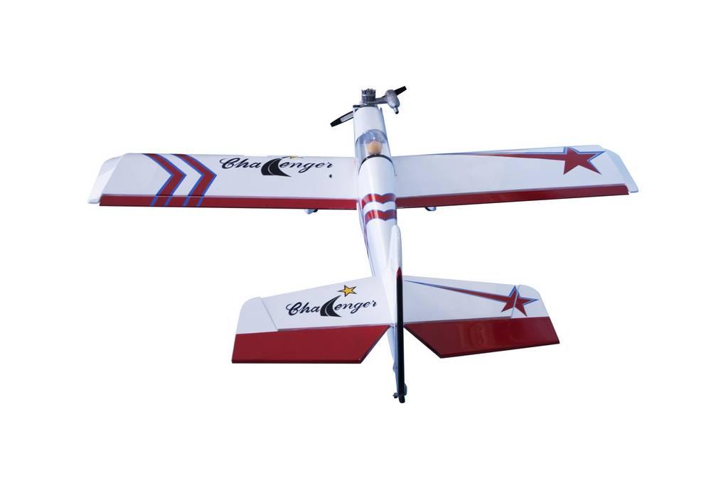challenger Sport Seagull Models