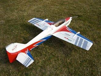 Angel S30E SebArt
