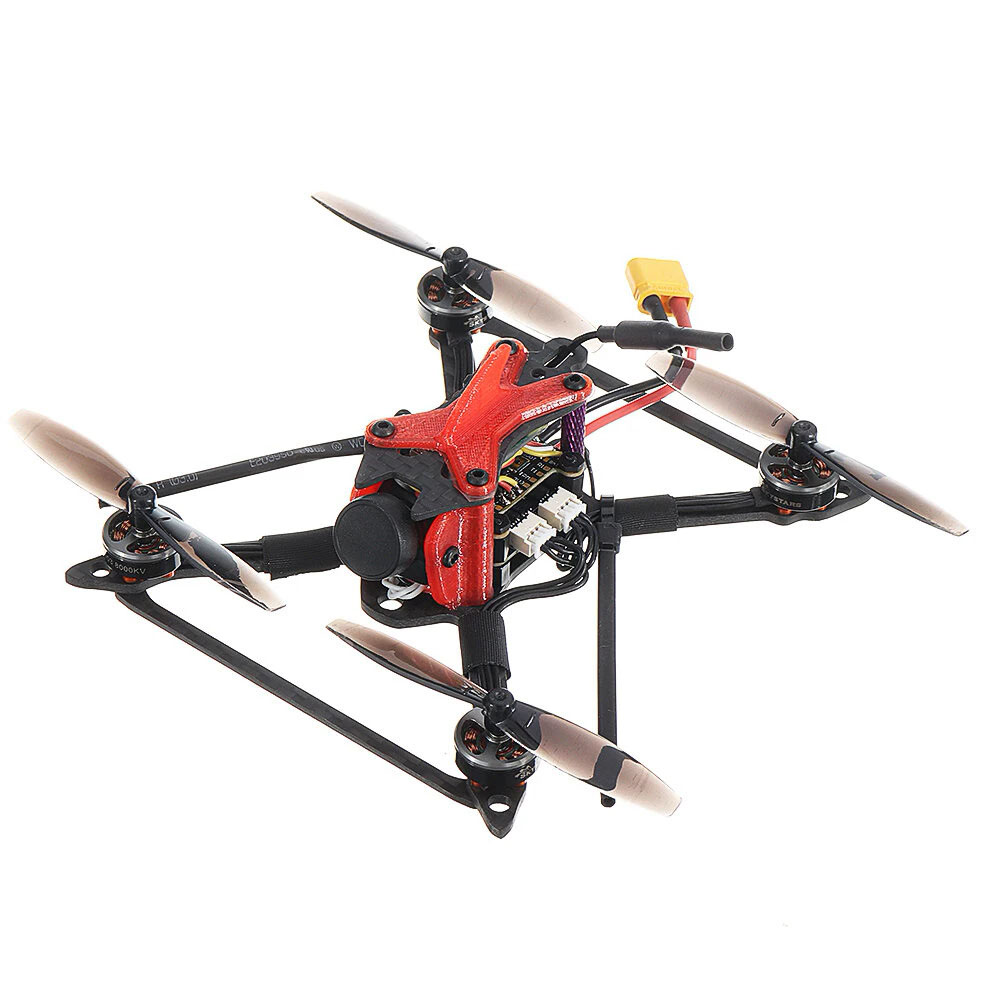 Talon X110 Skystars RC