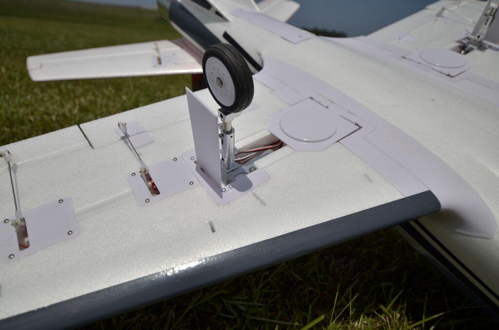 Viper Jet TAFT HOBBY Ltd
