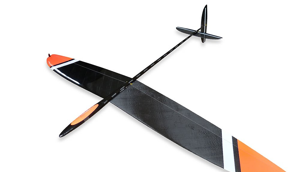OneFifty F5K Tomahawk Aviation