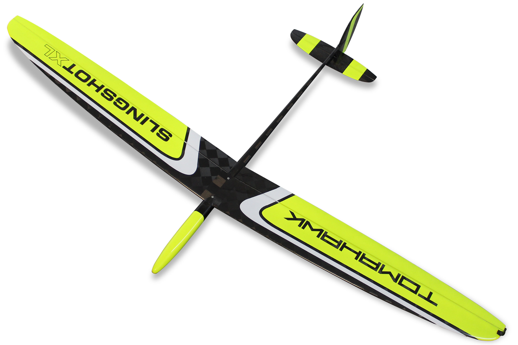 Slingshot XL Tomahawk Aviation
