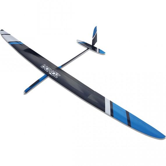 Zonda F5J Tomahawk Aviation