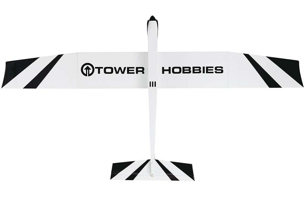 Vista Grande EP Tower Hobbies