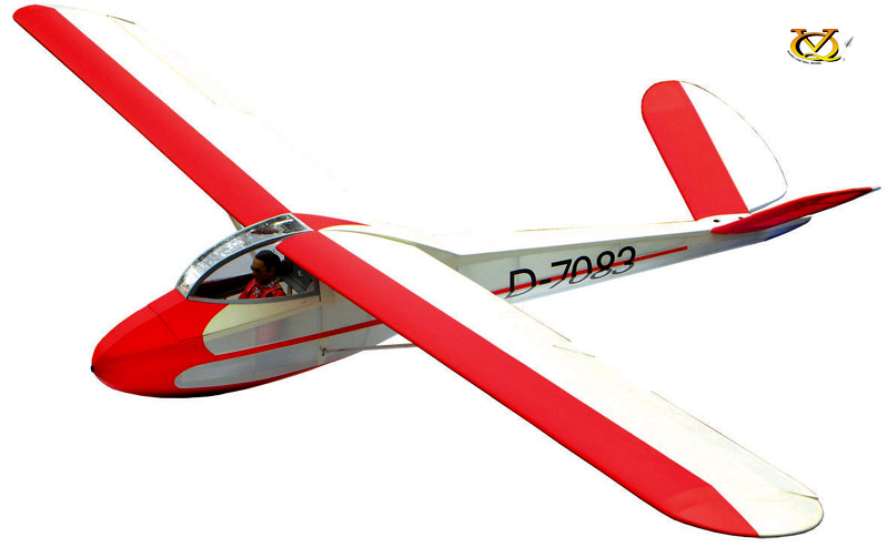 Ka-3 VQ Model